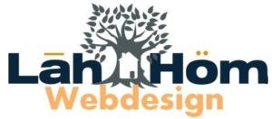 LAH-HOM Webdesign